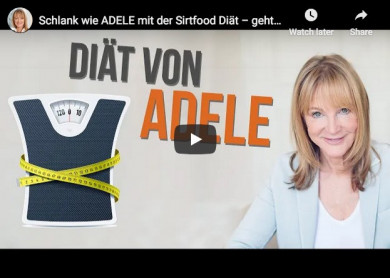 Dr. Petra Bracht