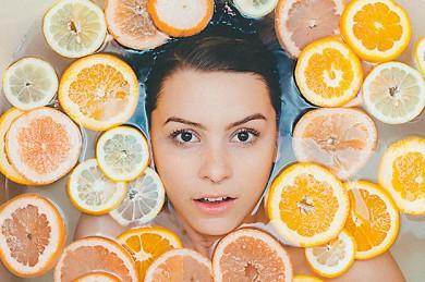 Gibt es die perfekte Hautpflege? - ©Noah Buscher on Unsplash