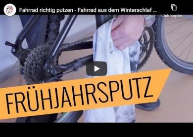 Fahrrad.org