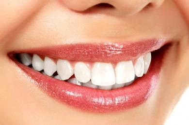 Ästhetische Zahnmedizin für ein strahlendes Lächeln - ©Nobilior - Fotolia/Adobe Stock