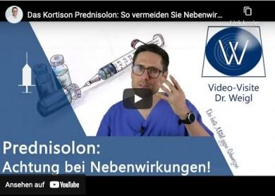 Doktor Weigl
