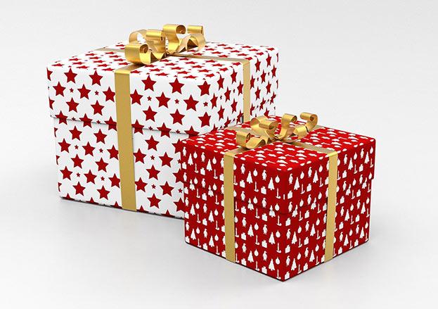 Glücksbox 2021-qimono /pixabay