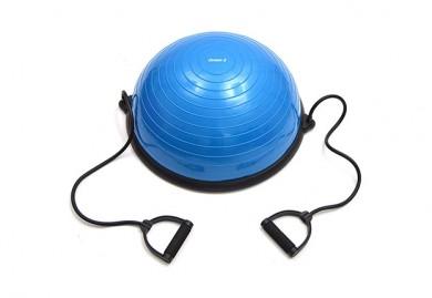 Balance Ball Pro