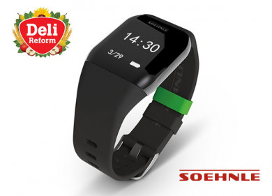Fitness-Tracker Fit Connect 300 HR
