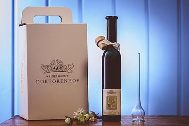 Acetum Sanum-5-Liter Bag-in-Box - ©Weinessiggut Doktorenhof