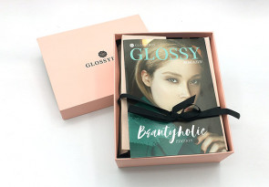 GLOSSYBOX - ©Beauty Trend GmbH
