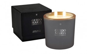 Guido Maria Kretschmer HAUTE PARFUM FOR YOUR HOME
