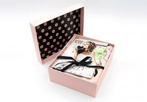 Glossybox Juni Edition - ©Beauty Trend GmbH
