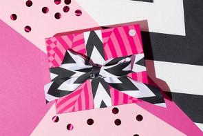 GLOSSYBOX Birthday Edition - ©Beauty Trend GmbH