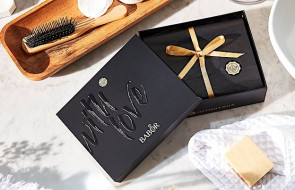 GLOSSYBOX BABOR with love - ©Beauty Trend GmbH