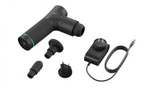 Hypervolt GO Vibrationsmassagegerät - ©HyperIce