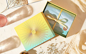 GLOSSYBOX LET THE SUN SHINE Edition - ©Beauty Trend GmbH