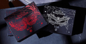 The Magical Masquerade Edition - ©Beauty Trend GmbH