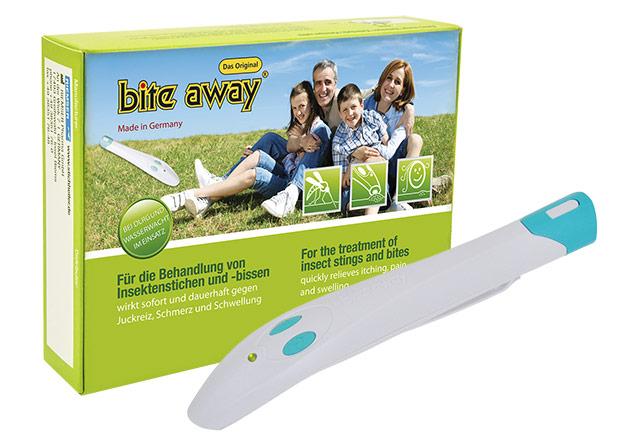 bite away®