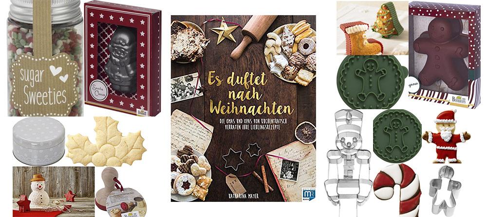 Weihnachtsbäckerei-NA