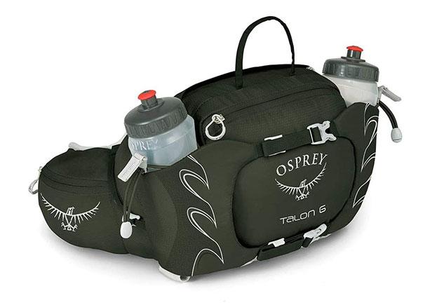 Talon 6 Hüfttasche von Osprey