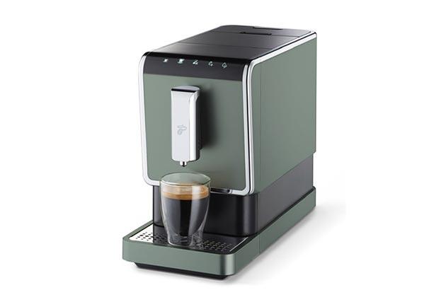 Tchibo Kaffeevollautomat Esperto Caffè-©Tchibo