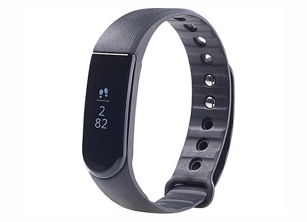 Newgen medicals Fitness-Armband-©PEARL