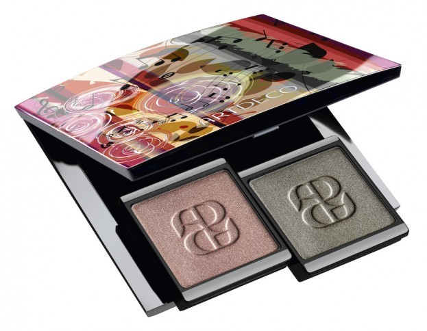 Beauty Box Trio Limited Edition
