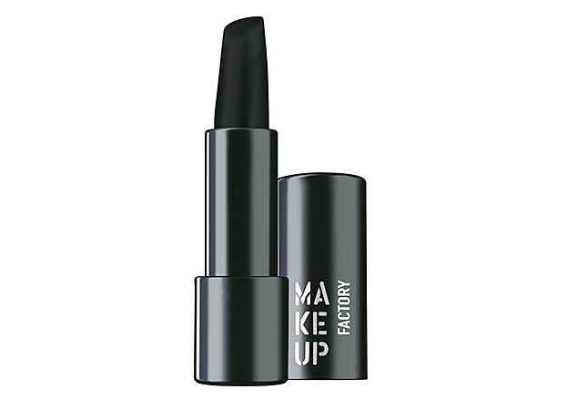 Factory Magnetic Lip Timeless black No. 500