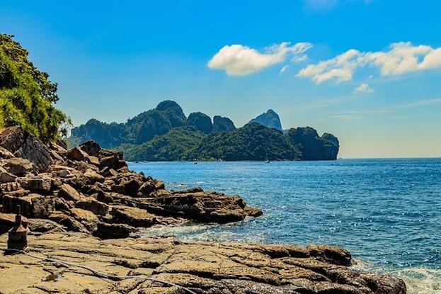 Ob Berge oder Meer - wir haben den richtigen Urlaubstipp