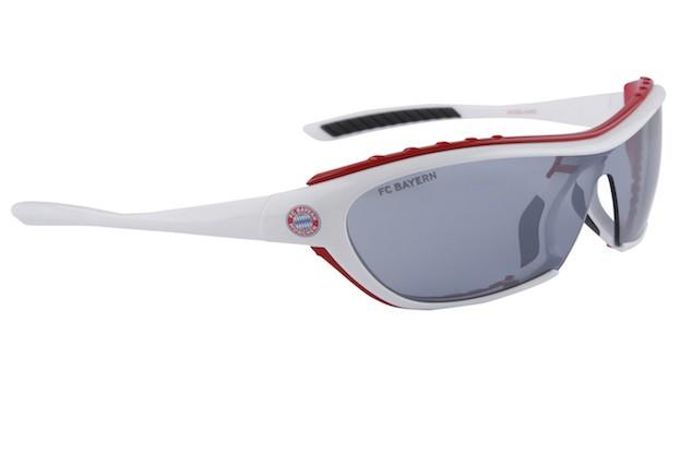 FB Bayern Sonnenbrille