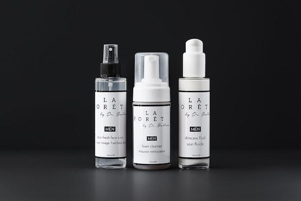 Eigene Kosmetikmarke