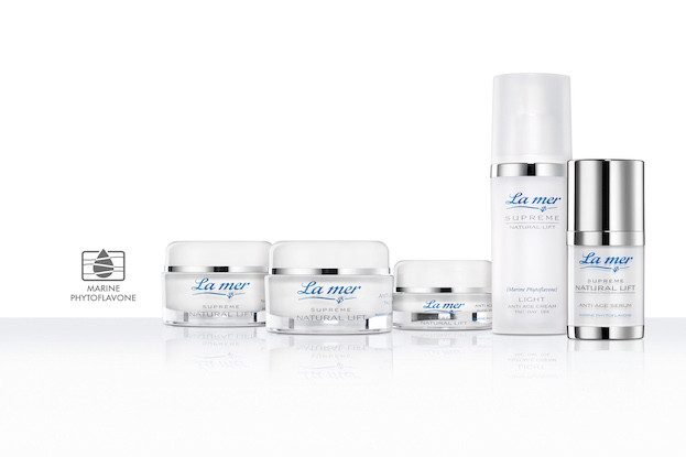 Natural Lift Serie
