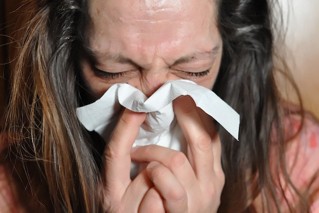 Neues Grippemittel zugelassen