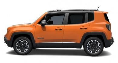 Jeep®