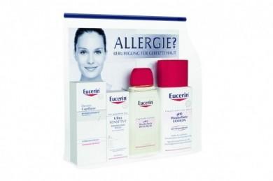 Allergie-Set
