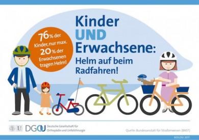 ©Bundesanstalt für Straßenwesen