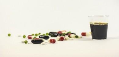 Placebos wirken immer