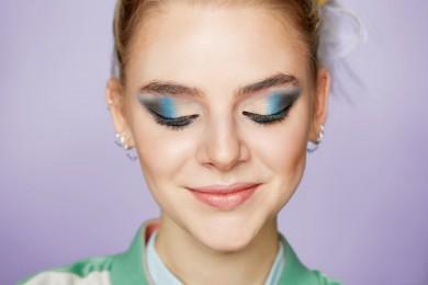 Chantals Make up!