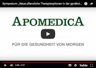 ©Apomedica