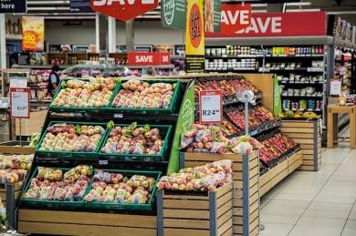 Erlaubt - verboten? Wo liegen die Grenzen im Supermarkt?