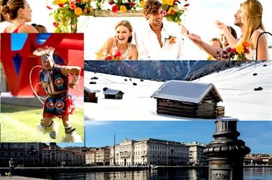©Thomas Cook GmbH, TVB Tiroler Oberland/ Kirschner,  David H. Smith_ Arizona Office Of Tourism, PromoTurismoFVG