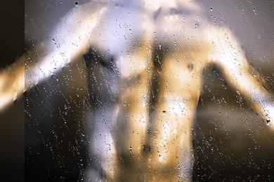 Sixpacks - Traum vieler junger Männer - ©Pixabay