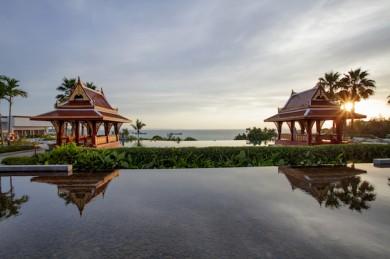 ©Amatara Resorts