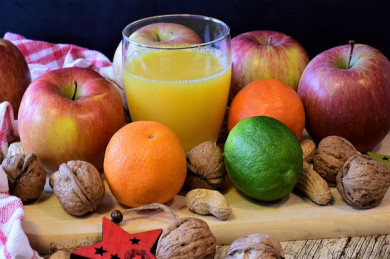 Quetschies sind bei Kindern beliebter als frisches Obst
