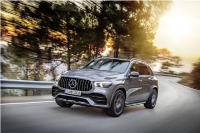 ©Auto-Medienportal.Net/Daimler