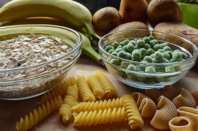 Diese Lebensmittel liefern resistente Stärke - obs/Symbio Gruppe GmbH & Co KG/Angelika Hecht/SymbioPharm GmbH