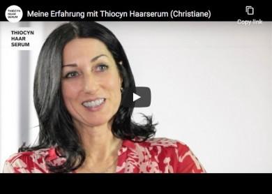 ©Thiocyn GmbH