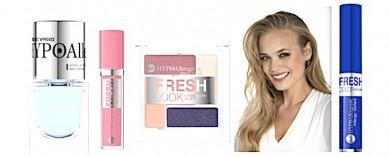 ©BELL-Dekorative Kosmetik Deutschland GmbH