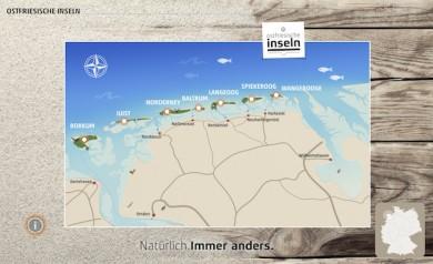 ©Ostfriesische Inseln GmbH