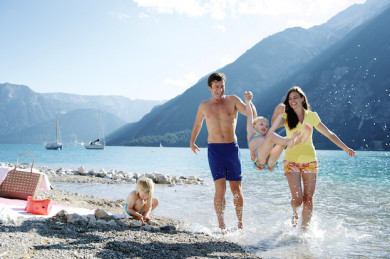 ©Achensee-Tourismus