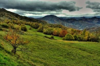 Unbekanntes Ligurien - ©Pixabay