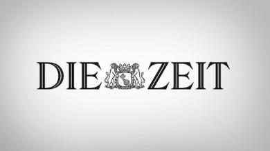©Zeitverlag Gerd Bucerius GmbH & Co. KG