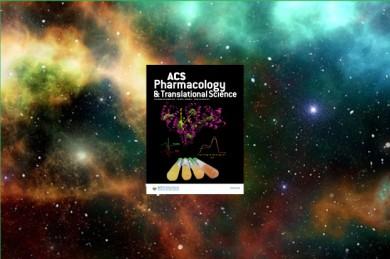©Pixabay & ACS Pharmacol. Transl. Sci. Nov./Dec. 2020 (3, 6), © 2020 American Chemical Society