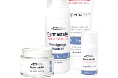 ©medipharma Cosmetics